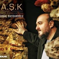 A.Ş.K. Akustik Şarkılarla Karadeniz – Erdal Bayrakoğlu